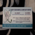 Best Care Dental And Implant centre, Sector 57 Image 7