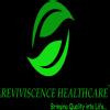 Reviviscence Healthcare Image 1