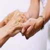 Kansal's Arthritis and Rheumatology Clinic Image 1