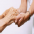 Kansal's Arthritis and Rheumatology Clinic,  | Lybrate.com