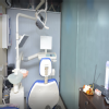 Crystal Smile Dental, Aesthetic & Orthodontic Centre Image 2