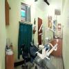 Dr. Rabbani Dental Center Image 1