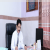 Dr Sharath Mens Clinic,  | Lybrate.com