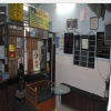 Jain Eye Clinic & Hospital Image 3