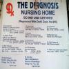 The Diagnosis Nursing Home Image 3