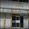 Dr Asha Hans's Clinic Image 2