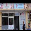 Dr Asha Hans's Clinic Image 1