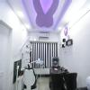 Dr. Mehta's DentoKraft  Image 1