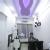 Dr. Mehta's DentoKraft ,  | Lybrate.com