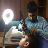 Dr Shaurya's Skin Clinic Image 1