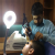 Dr Shaurya's Skin Clinic,  | Lybrate.com