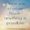 Hope For No Hope Diseases Image 1