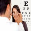 Dr Ram Nath Eye Clinic Image 3