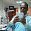Dr Ram Nath Eye Clinic Image 1
