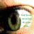 Dr Ram Nath Eye Clinic Image 2