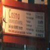 Cosmo superspeciality hospital  Image 1