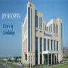 Jaypee Hospital Image 2