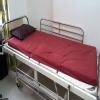 Suryakiran Multispeciality Hospital  Image 2