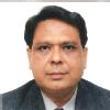 Gastro & Liver Clinic Gurgaon Image 1