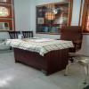Dr Vidhu Srivastava's Clinic Image 2