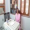 Dr Vidhu Srivastava Image 1