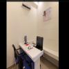Pragathi Homeopathic Clinic Image 1