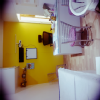 Shree ortho clinic Image 1