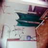 Shree ortho clinic Image 2