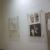 Shree ortho clinic Image 3