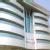 Fortis Suchirayu Hospital,  | Lybrate.com