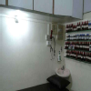 Dr. Singh's Advanced Homeopathic Clinic Image 1