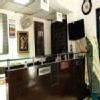 Bansal Hospital Image 2
