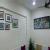 Harmony Psychiatry Clinic Image 1