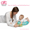 Arc International Fertility & Research Centre Image 10