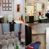 Kanakaveda Ayurvedic, Homeopathy, Panchakarma Centre Image 3