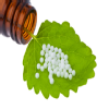 c care homeopathy Image 1