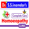 c care homeopathy Image 2