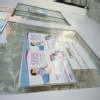 Homoeopathic Clinic  Image 1