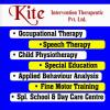 Kite-early intervention therapeutic pvt ltd Image 8