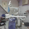Pitampura Dental Clinic Image 2