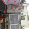 Pitampura Dental Clinic Image 4