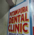 Pitampura Dental Clinic Image 1