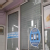 Pitampura Dental Clinic Image 5