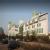 Max Hospital-Gurgaon,  | Lybrate.com