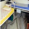 Pai Dhungat Maternity Nursing Home Image 2