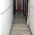 Pai Dhungat Maternity Nursing Home,  | Lybrate.com