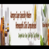 Aarogya Superspeciality Modern Homeopathic Clinic Image 3