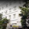 Fehmicare Hospital Image 1