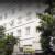 Fehmicare Hospital,  | Lybrate.com