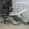 Smart Dental Care  Image 5